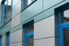 aluminieviy fasad